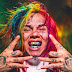 Tekashi 6ix9ine Has Been Reportedly Released From Federal Prison