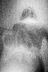 Rainy, por « м Ħ ж ». Atribución-NoComercial-SinDerivadas 2.0 Genérica (CC BY-NC-ND 2.0)