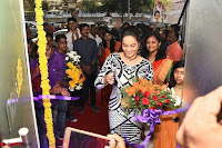 Actress Suja Varunee at Naturals Hair and Beauty Salon Launch ~  Exclusive 06.JPG