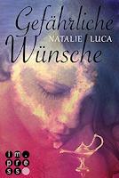 http://melllovesbooks.blogspot.co.at/2015/08/rezension-gefahrliche-wunsche-von.html