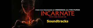 incarnate soundtracks-seytanin oglu muzikleri