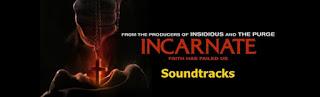 incarnate soundtracks-seytanin oglu muzikleri