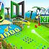 تحميل لعبة الغولف Mini Golf King - Multiplayer Game النسخة الاصلية والمهكرة باخر تحديث