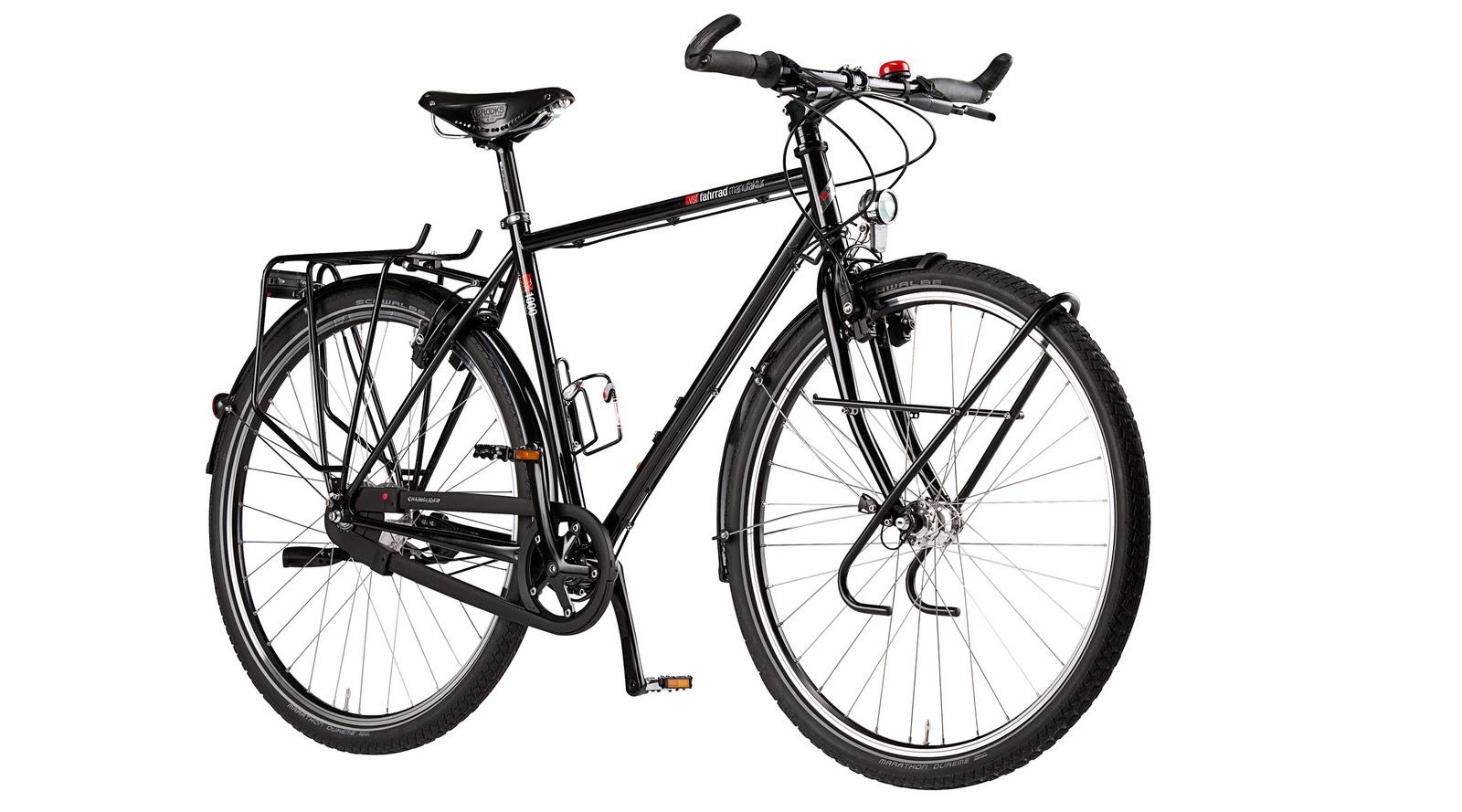 Tandem and Bikes on Pinterest