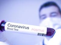 Korban Virus Corona Hingga Hari ini senin 10 Februari 2020