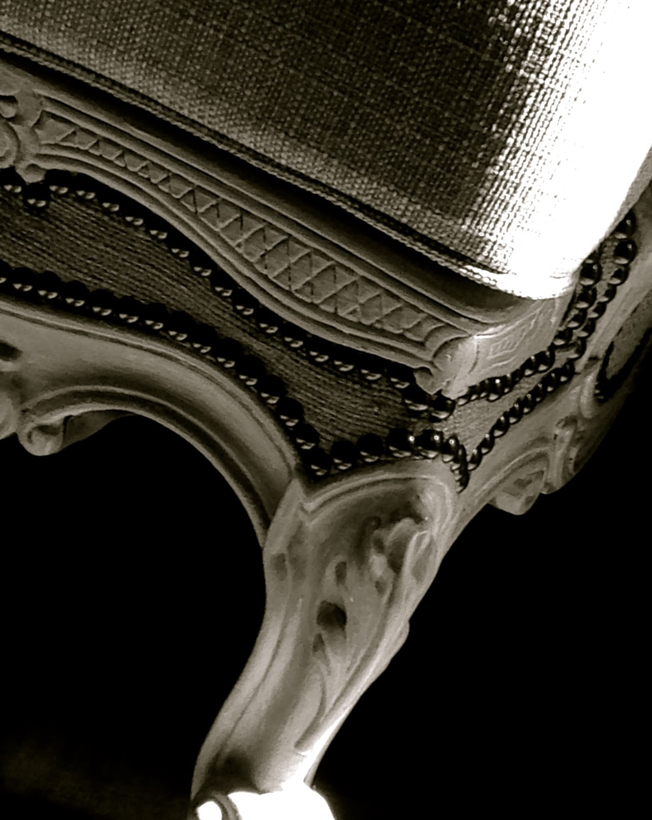 atelier anne lavit artisan tapissier d corateur 69007 lyon bergere patinee. Black Bedroom Furniture Sets. Home Design Ideas