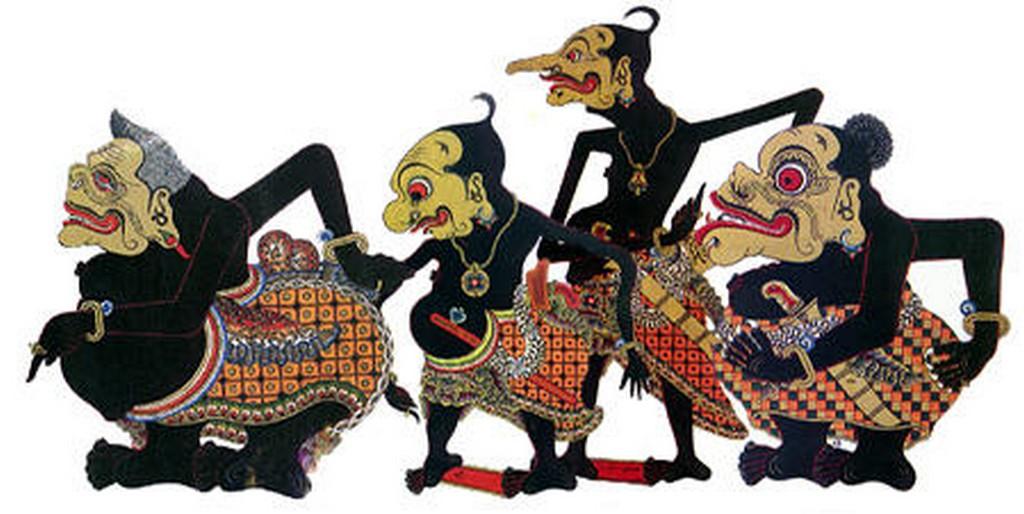 Soal Sejarah Akulturasi Kebudayaan Hindu Buddha Dengan Nusantara