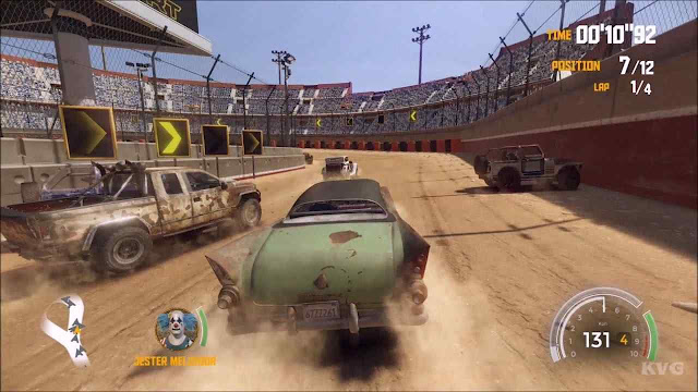 screenshot-2-of-flatout-4-pc-game