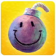 BombSquad v1.4.133 Apk Mod [Versão Pro / Unlocked]