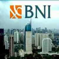 Gambar untuk Lowongan Kerja Bank BNI Terbaru Februari 2015