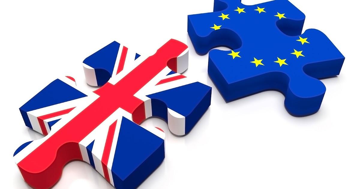 Permesso di Soggiorno: Brexit e conseguenze sugli Italiani