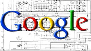 SEO in google algorithm updates | Google Algorithm
