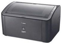 Canon Printer L11121E Driver Download