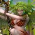 Review: Final Fantasy Brave Exvius (Apple iPad)