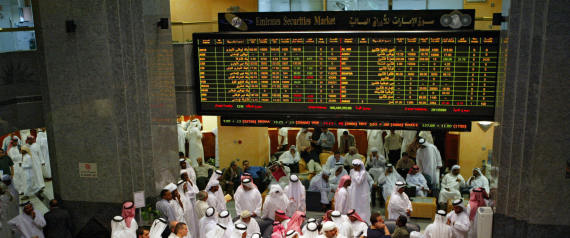 الاحتياطي النقدي الأجنبي السعودي يتراجع..