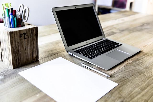 8 Penyebab dan Cara Mengatasi Laptop yang Mati Sendiri