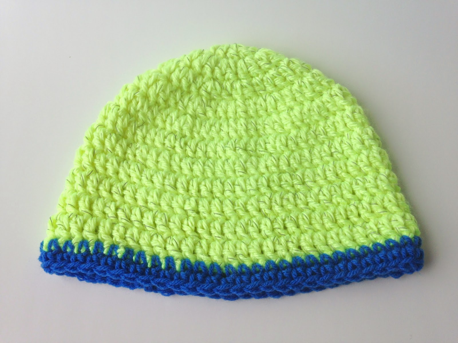 5 Little Monsters: New Hats for Christmas