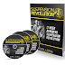 Suspension Revolution Review - Get Ripped Abs Faster