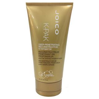 mascara para cabelo importada joico intense hydrator