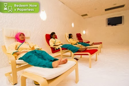 http://www.groupon.my/deals/special/sol-proactive-healthcare/718005720?utm_campaign=VisitorReferral