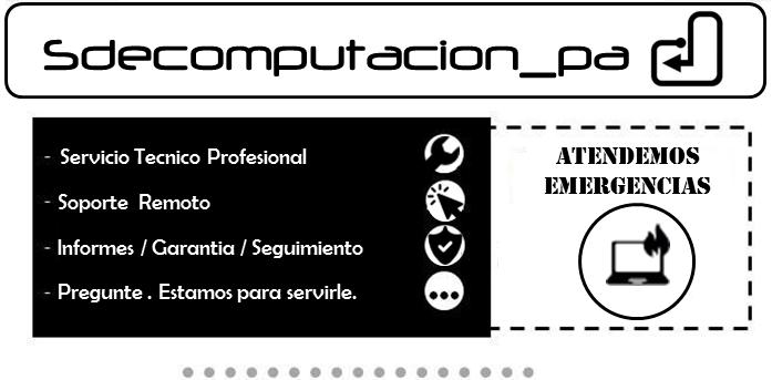 sdecomputacion_logo_tec2.jpg