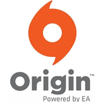 Download Origin 2020 Latest Version