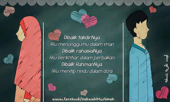 Leetaeyong Kisah Cinta Ali Bin Abi Thalib Dan Fatimah Az Zahra Yang Melelehkan Hati