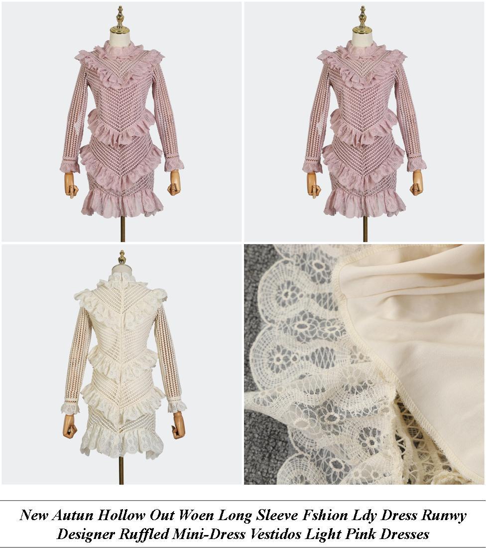 Uy Womens Dresses Uk - Womens Clothing Stores Cheap - Formal Dresses Dillards Sale