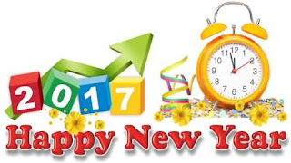 new year gretting cards