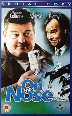 On the Nose (2001)