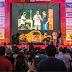 Ferias Dakar:  todo el mundo en la pista