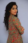 rashmi gautam new sizzling in red-thumbnail-54