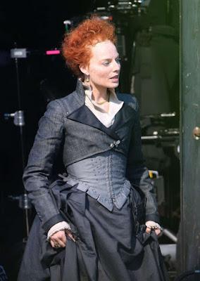 IMDB بالعربي صور مارجوت روبي  Margot Robbie