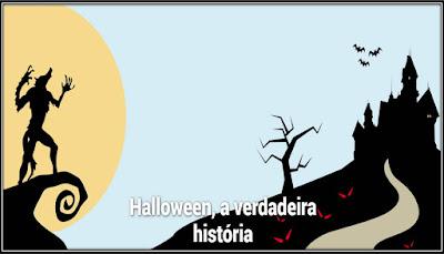http://observador.pt/especiais/verdadeira-historia-halloween/