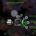 Game brasileiro ensina física de partículas através de missões para colonizar Marte
