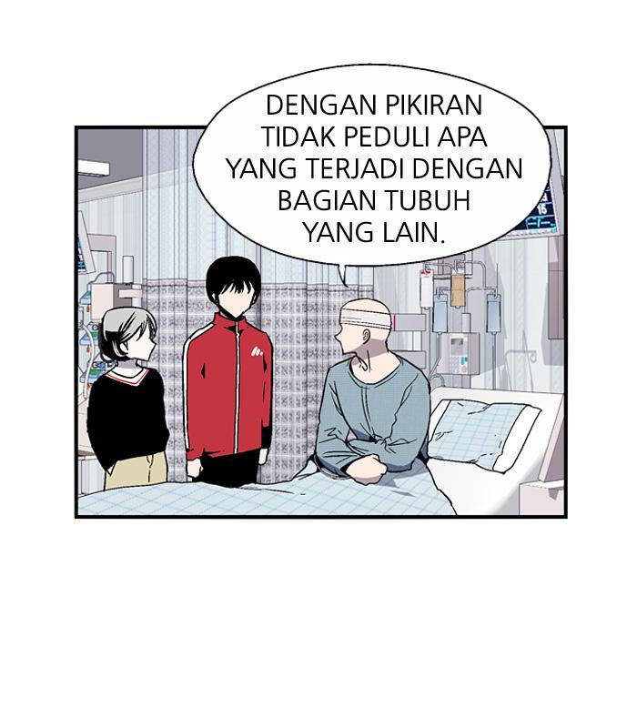 Dilarang COPAS - situs resmi www.mangacanblog.com - Komik nano list 052 - chapter 52 53 Indonesia nano list 052 - chapter 52 Terbaru 35|Baca Manga Komik Indonesia|Mangacan