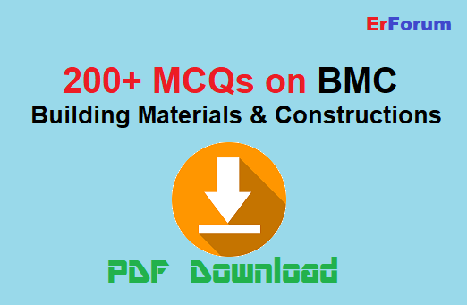 bmc-mcq-pdf-download
