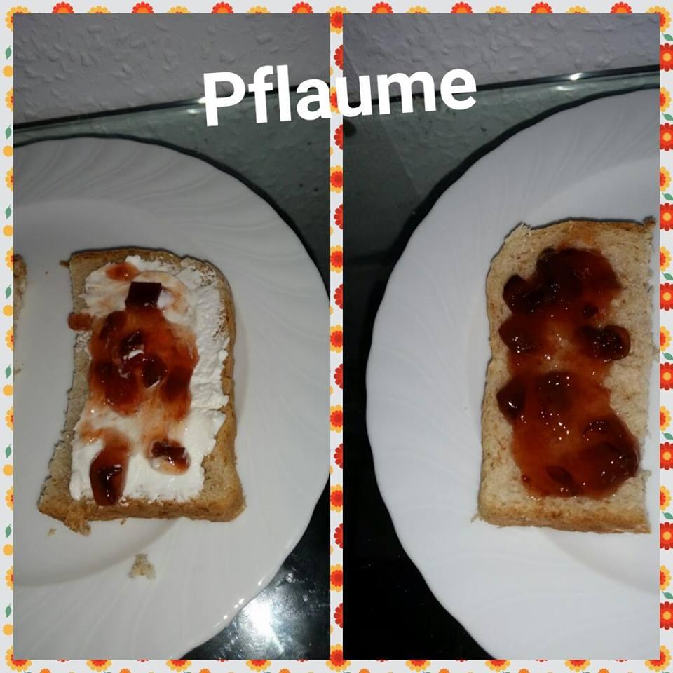 multan appetit bremser