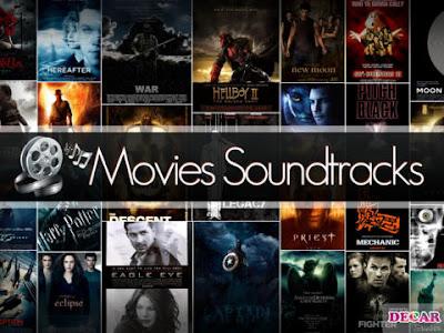 L'importanza della colonna sonora nei film