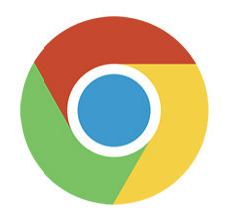 Download Google Chrome 58.0.3029.110 Offline Installer