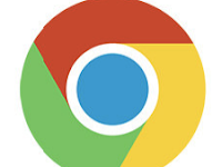 Google Chrome 57.0.2987.110 Offline Installer (Windows)