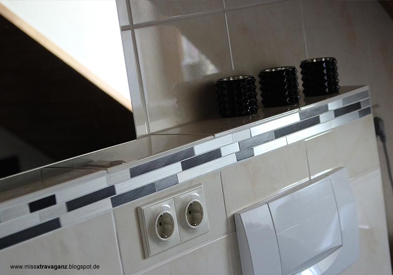 [Interior] Badezimmer Makeover   Tine Wittler Kann Einpacken! | Miss Von  Xtravaganz | Bloglovinu0027