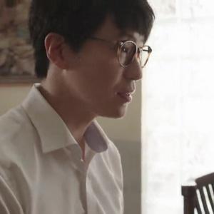 Sinopsis Web Drama Nightmare Teacher Episode 2