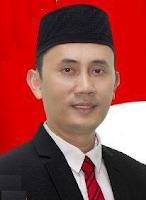 Andi Syarif
