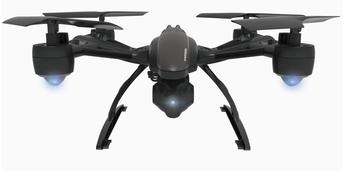 drone dji harga  | 1200 x 736
