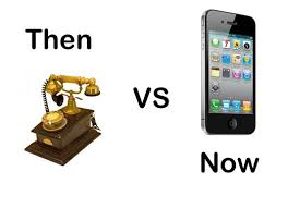 technology in day to day life