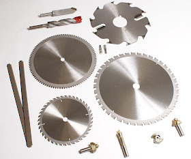 Diamond Knife And Shear Saw Blade Sharpening At Diamond
