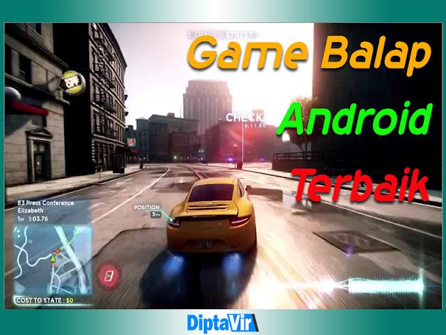 Game-Balap-Mobil-Android-Terbaik-dan-Terbaru-2018