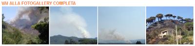 http://www.strettoweb.com/foto/incendi-a-messina-tra-le-cause-anche-i-cambiamenti-climatici-a-rivelarlo-e-uno-studio-del-cnr/id/578501