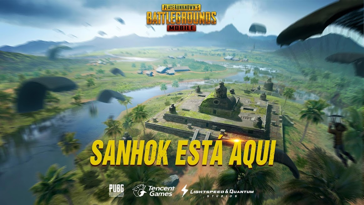 Pubg Mobile Hdr Iphone 6s: Download PUBG MOBILE V0.9.0 IPhone